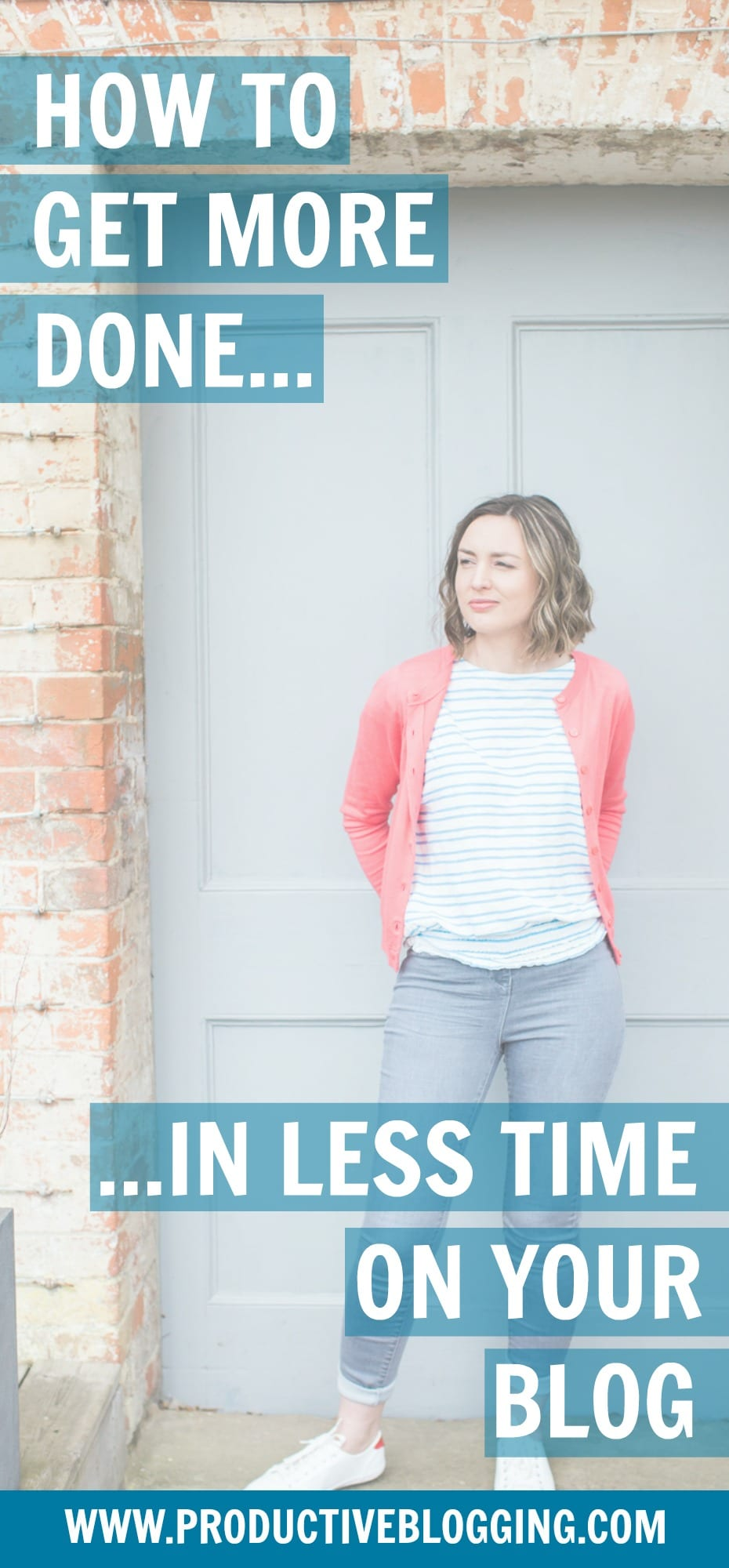 There is always so much you need and want to get done on your blog, but never enough time! But what if I told you, with a little bit of organisation and self-discipline, you could achieve more and have more free time? Find out how to get more done in less time on your blog… #productiveblogging #blogsmarternotharder #BSNH #todolist #weeklyplanning #timemanagement #efficiency #goals #blogging goals #blog #blogging #blogger #bloggingtips #productivity #organised #organized #productivity tips #productiveblogging