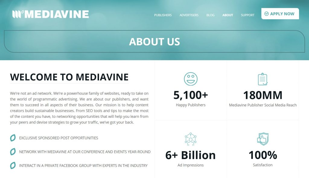 12 easy ways to grow your Mediavine income