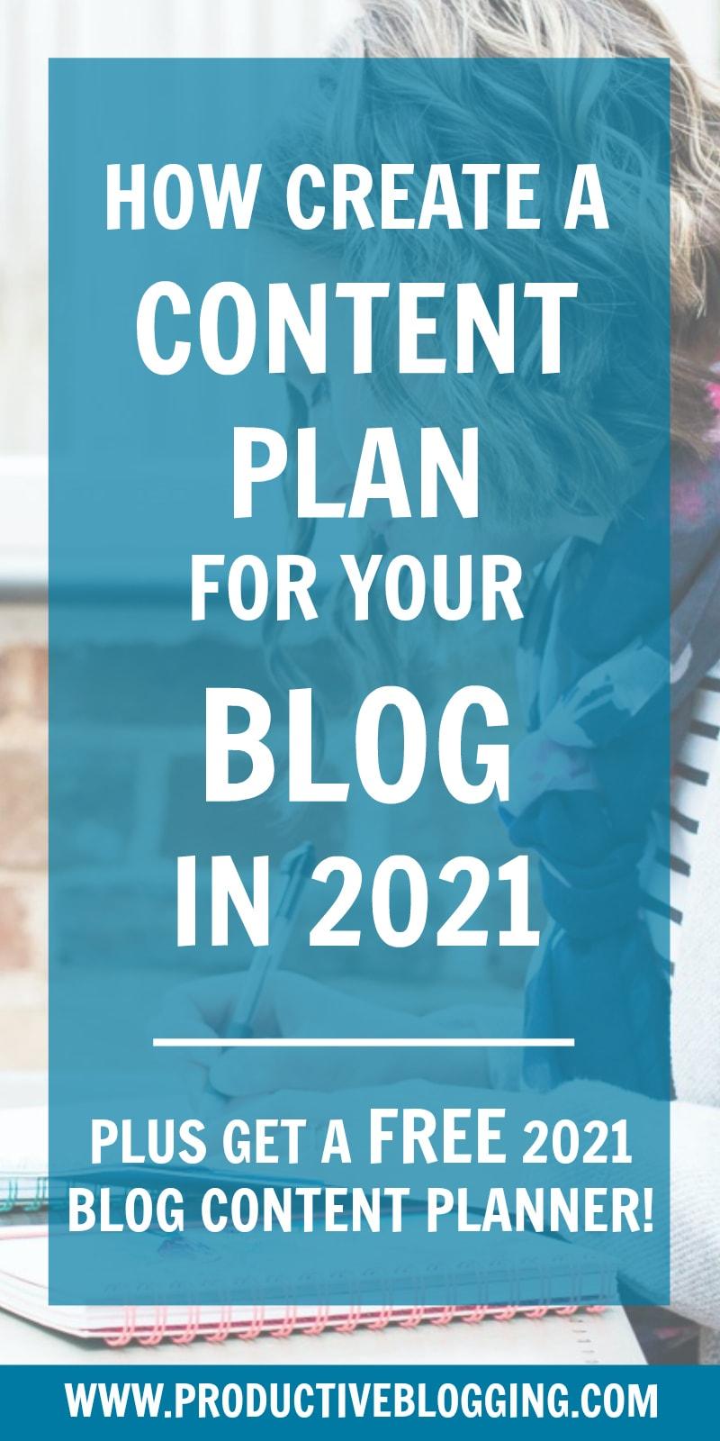 Free 2021 Blog Content Planner #goals #dreams #2021 #2021goals #goalsetting #goalsetting2021 #2021dreams #newyear #newyears2021 #newyearplanning #newyeargoals #2021planning #2021planner #2021plans #blogginggoals #bloggingdreams #blogplanner #blogplanning #blogplanning2021 #blogplanner2021
