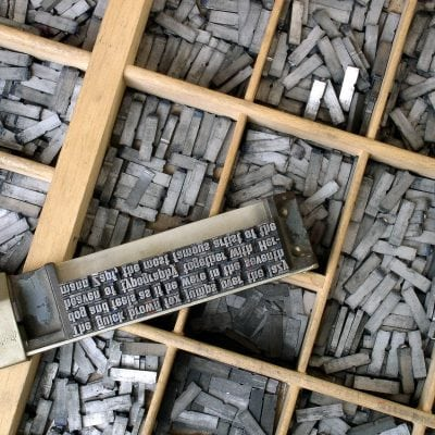 How to write your first blog post using the WordPress block editor (AKA Gutenberg)
