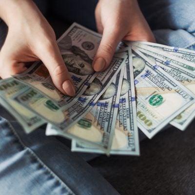 How to make money with Mediavine ads