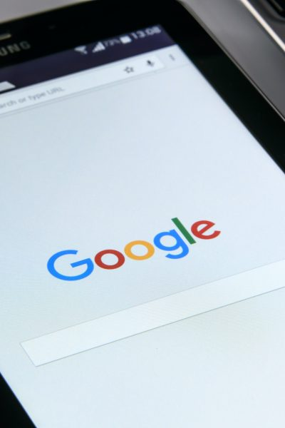 How to get Google sitelinks for your blog