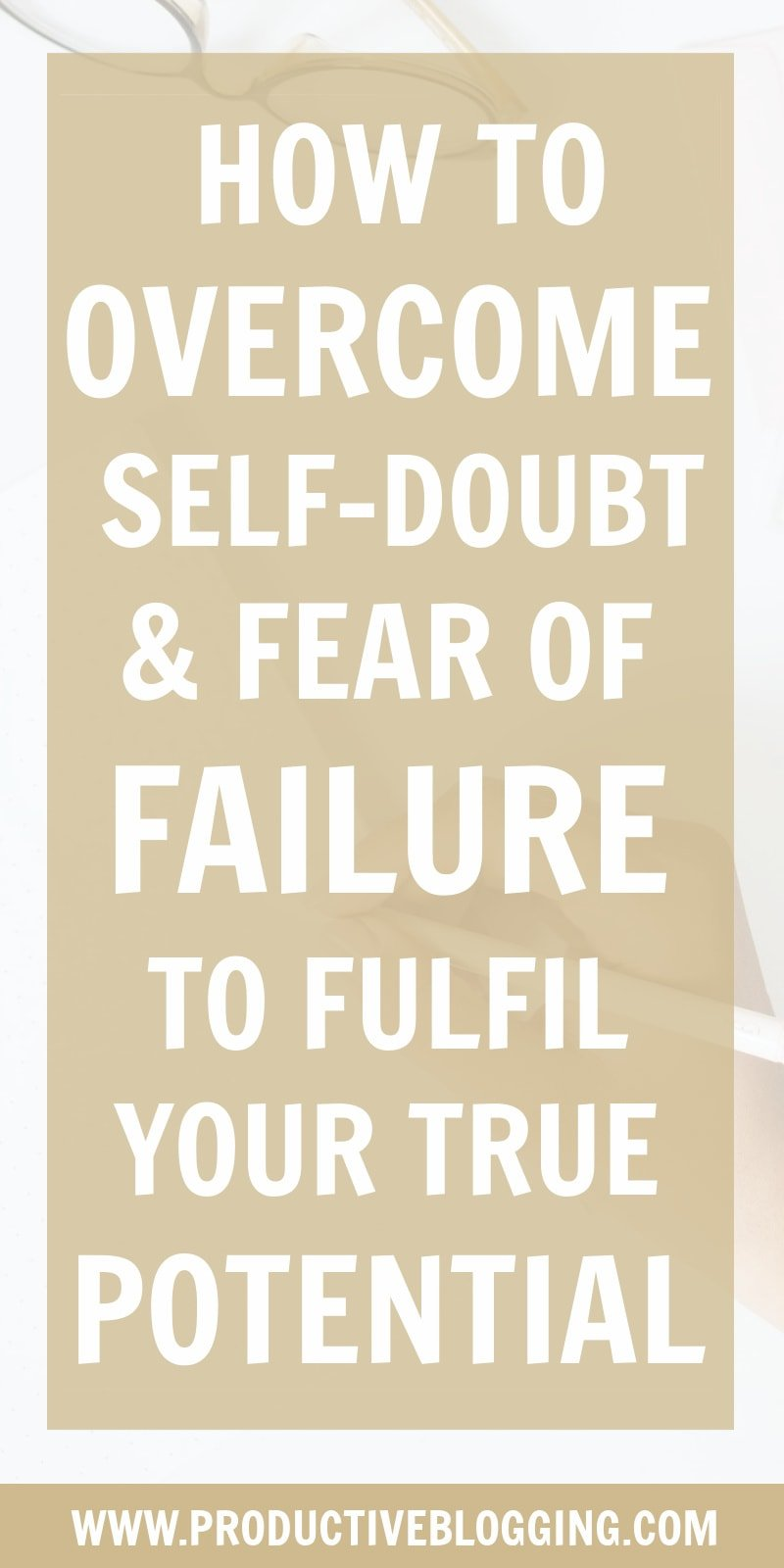 Is self-doubt and fear of failure holding you back and stopping you from achieving your blogging dreams? Here Vicki Montague, Wellbeing Coach, Podcaster and Owner of Free From Limits, shares her personal journey and explains how you can overcome your doubts and fears to fulfil your true potential. #selfdoubt #fearoffailure #truepotential #bloggingpotential #professionalblogger #bloggingismyjob #solopreneur #mompreneur #fempreneur #bloggingbiz #bloggingtips #productivitytips #productiveblogging